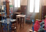 83 Rosario Hostel