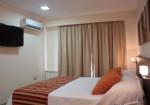 Ágora Apart Hotel & Spa