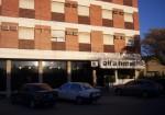 Alfa Hotel