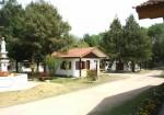 Alpendorf - Cabañas I