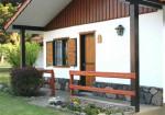 Alpendorf - Chalet I