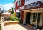 Altas Cumbres Hotel