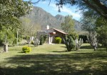 Altos del Velazco