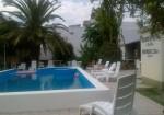 Alto Rio Hondo Hotel Termal