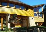 Altos de Antilhue - I