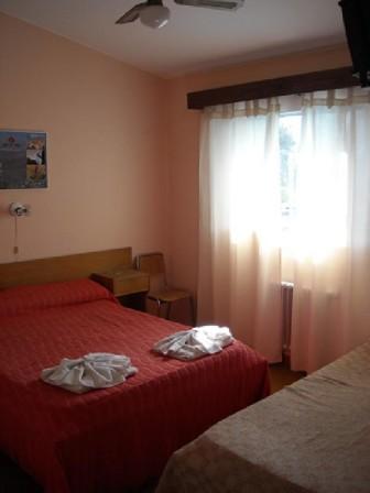 Servicio de habitaciones - 2 part 6