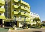 Apart Hotel Federación