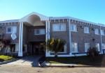 Apart Hotel Laa Fuente