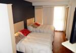 Apart Hotel Riogrande