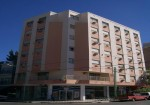 Apart Hotel Wahiba