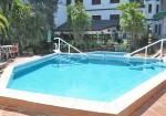 Appart Hotel Los Menhires