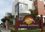 Bahía Delfines - 4 pax