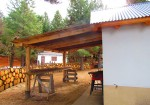 Bahia Mansa - Chica