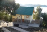 Bahia Radal I