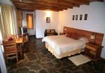 Best Western Villa Sofia - Cabañas I