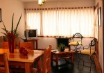 Best Western Villa Sofia - Departamentos II