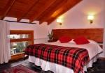 Best Western Villa Sofia - Hotel