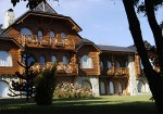 Bungalows Gstaad - IV
