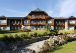 Bungalows Gstaad - I