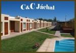 C & C Apart Hotels