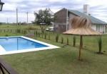 Cabaña Calma Gualamba