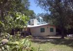 Cabañas Abuela Chicha