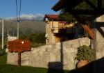 Cabañas Alta Luna