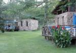 Cabañas Atalaya Azul I