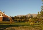 Cabañas Bella Vista