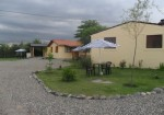 Cabañas Guadalupe