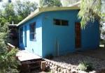 Cabañas La Casa en San Javier