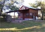 Cabañas La Chacana