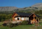 Cabañas La Montaña - I