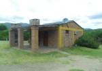 Cabañas Las Moras