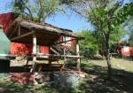 Cabañas Ricahue