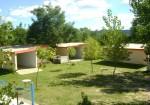Cabañas Río Grande