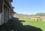 Cabañas Valle Encantado