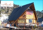 Cabañas Valle Patagon