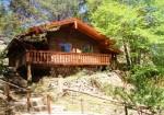 Cabañas Villa del Fiume