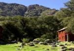 Cabañas Villa Elena