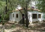 Casa Vedana