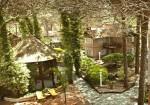 Cariló Village - Hotel