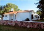 Casa Cabus