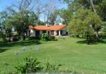 Casa de Campo El Árbol