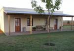 Casa de Campo La Trinidad