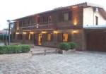 Casa del Friuli