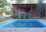 Casa El Mangrullo