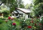 Casa Fischer del Lago