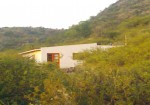 Casa Mariela