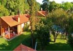Casas De Campo Villa Urquiza